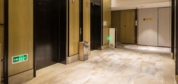 淋浴房玻璃门怎么样 玻璃门怎么选购